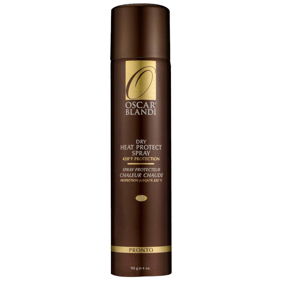 oscar-blandi-pronto-dry-heat-protect-spray-113g
