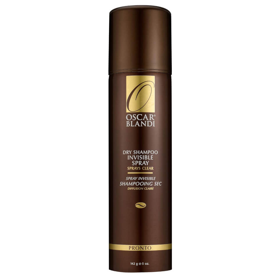 oscar-blandi-pronto-dry-shampoo-invisible-spray-142g