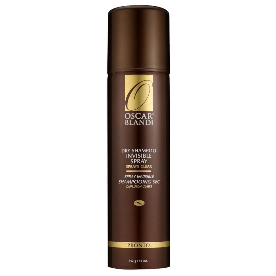 oscar-blandi-pronto-dry-shampoo-invisible-spray-142g