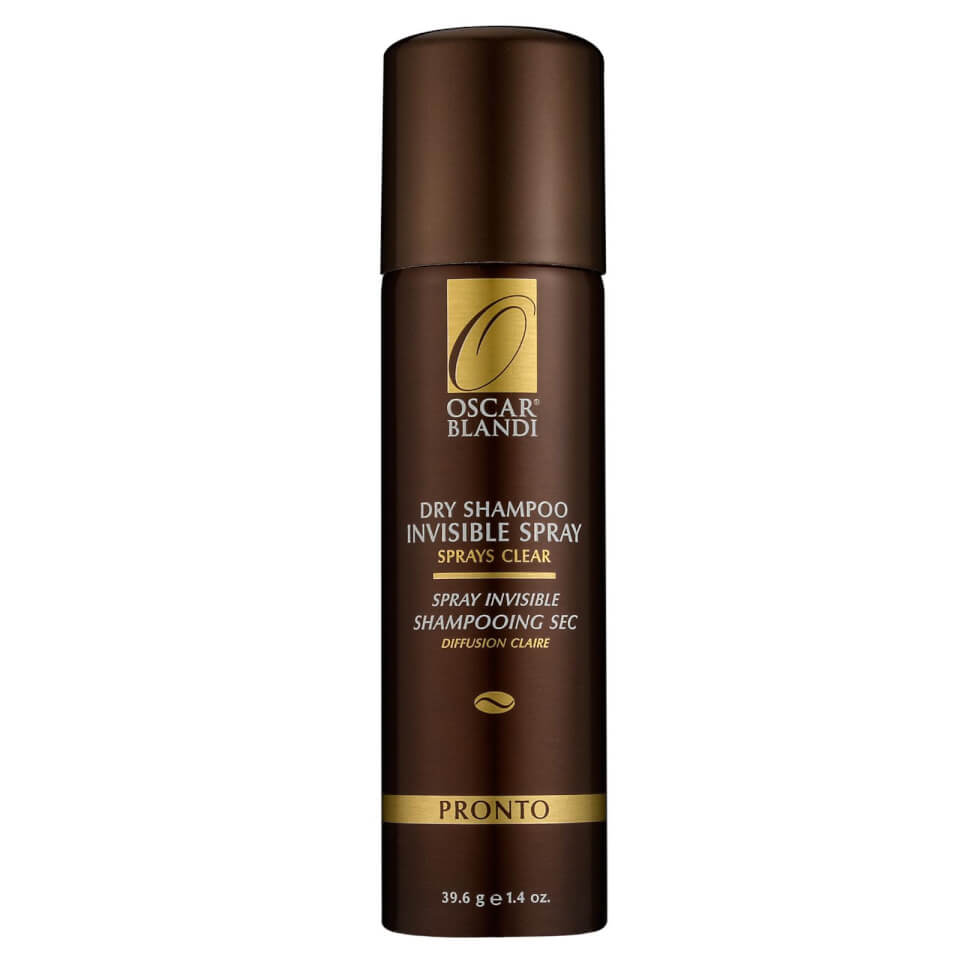 oscar-blandi-pronto-dry-shampoo-invisible-spray-396g