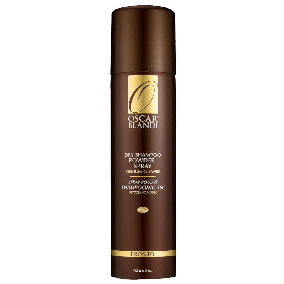 oscar-blandi-pronto-dry-shampoo-powder-spray-142g