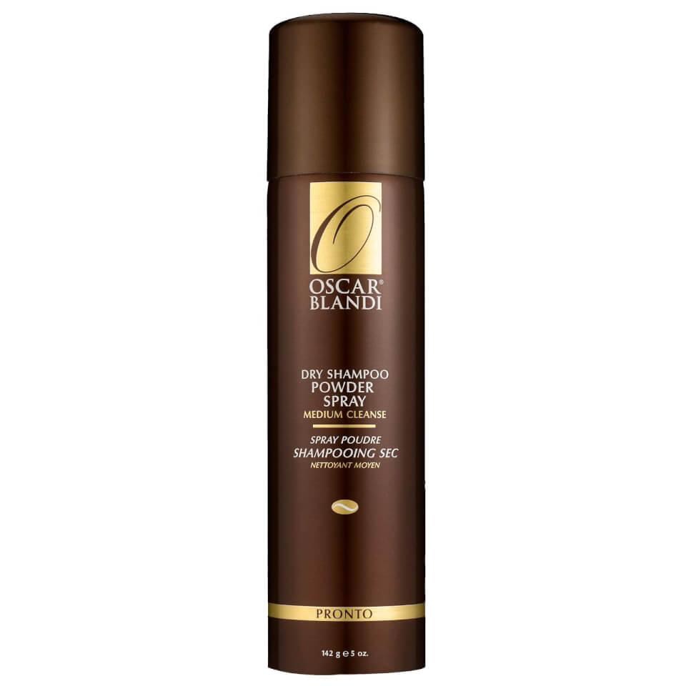 oscar-blandi-pronto-dry-shampoo-powder-spray-142g