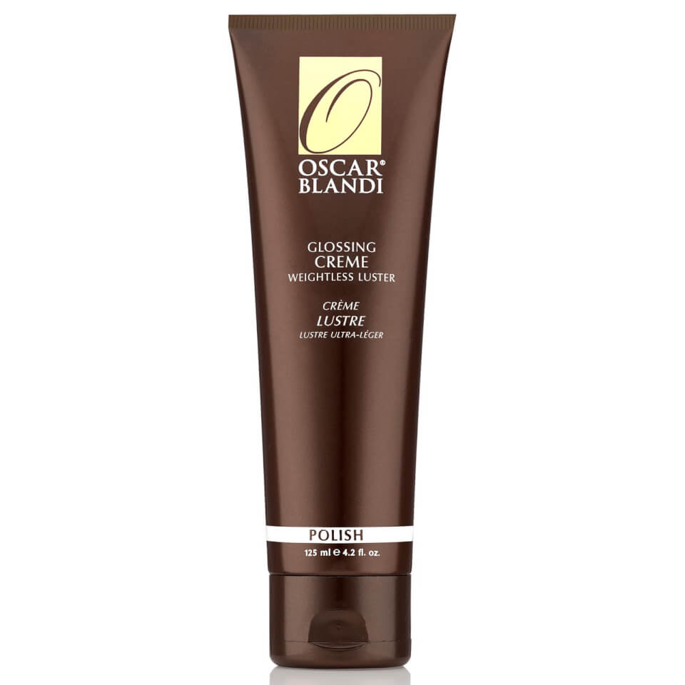 oscar-blandi-polish-glossing-creme-125ml