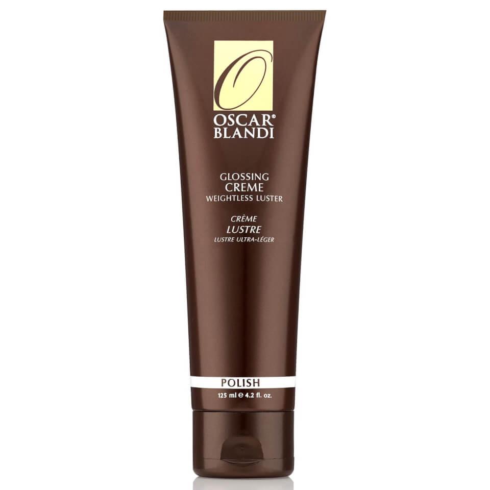 oscar-blandi-polish-glossing-creme-125ml