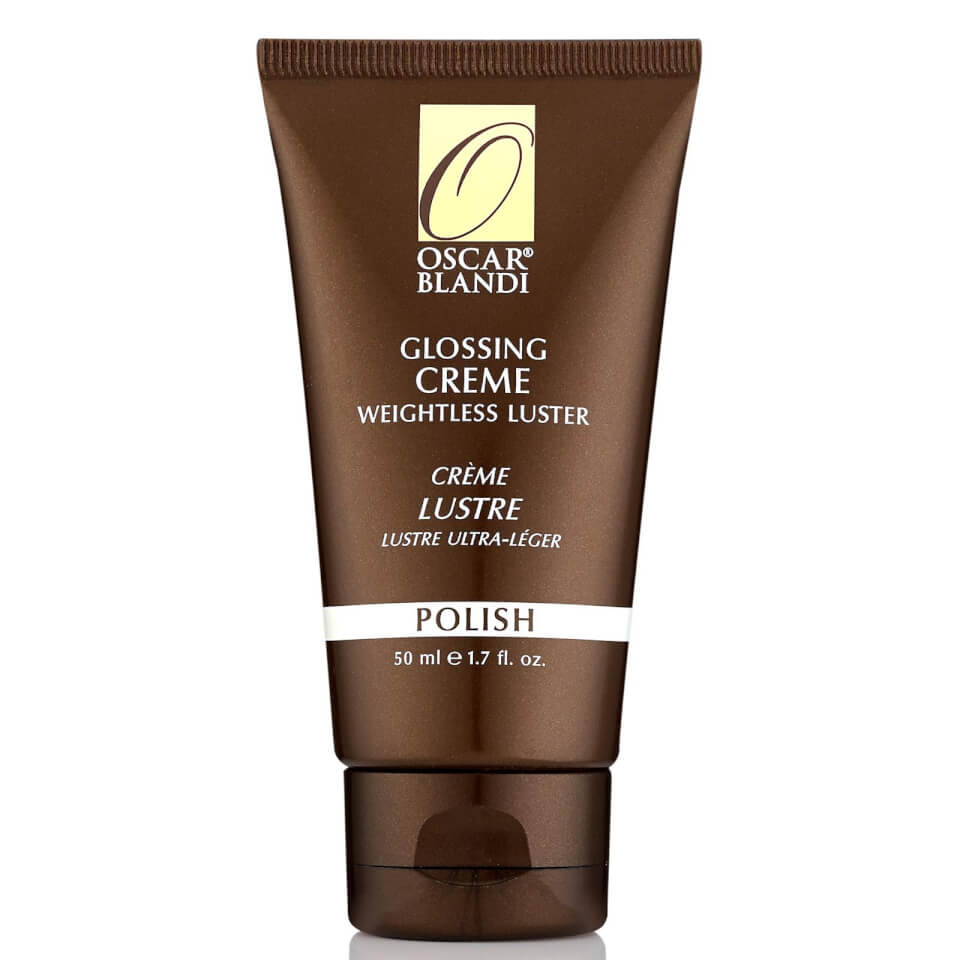 oscar-blandi-polish-glossing-creme-50ml