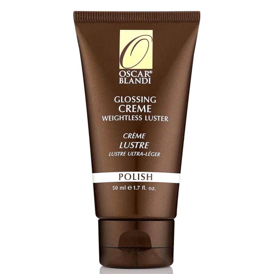 oscar-blandi-polish-glossing-creme-50ml