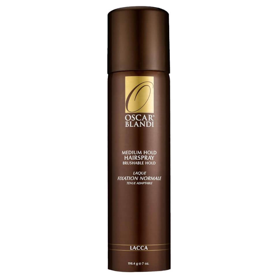 oscar-blandi-lacca-hairspray-medium-hold-198g