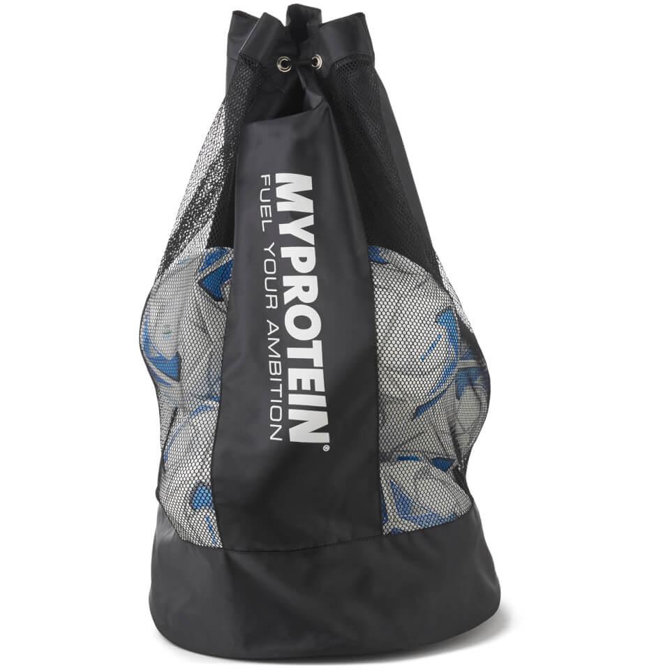 myprotein-ball-bag