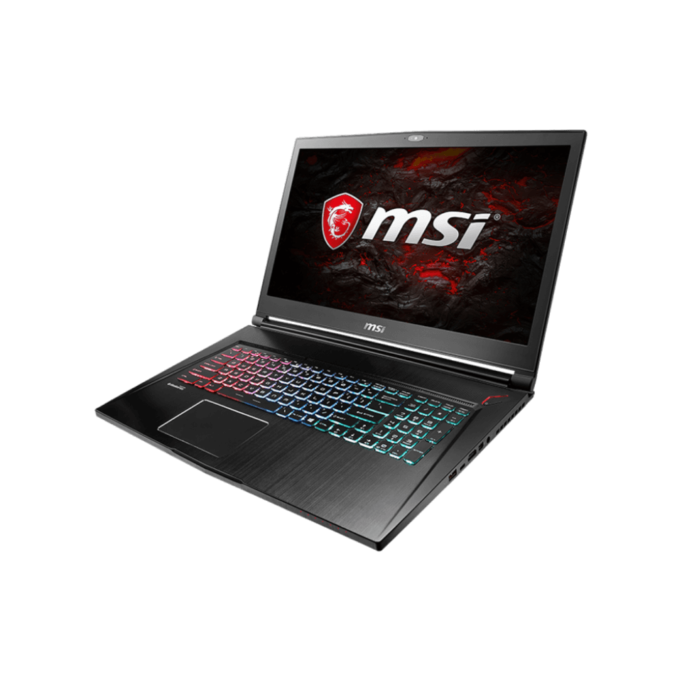 msi-gs73vr-7rfstealth-pro-208uk