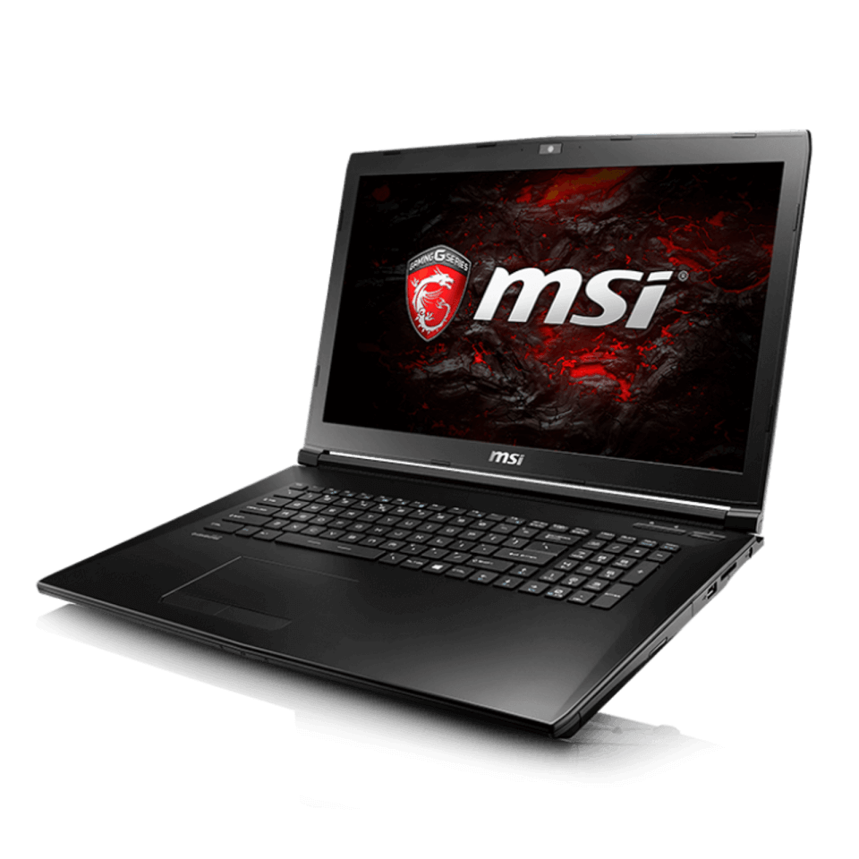 msi-gl72-7qf-1007uk