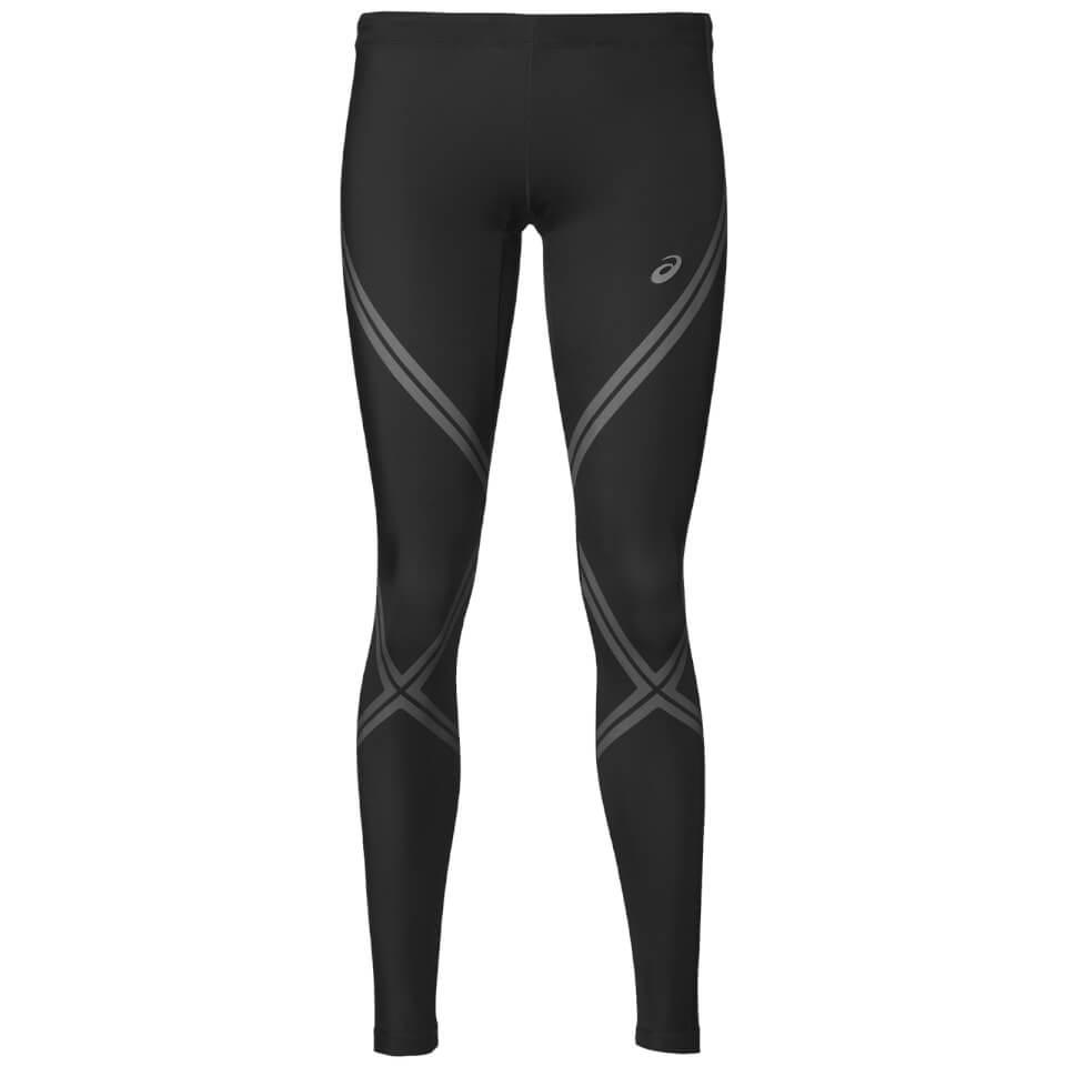asics-women-run-tights-black-m