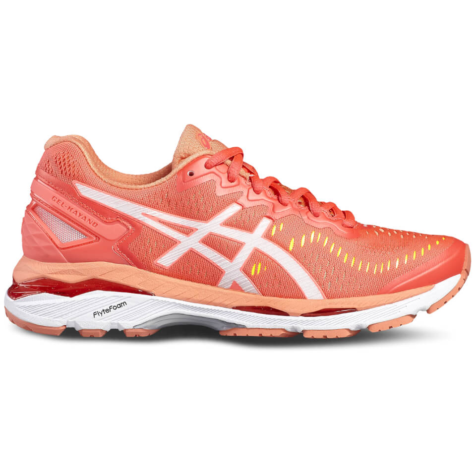 asics-women-gel-kayano-23-running-shoes-diva-pink-5us-7