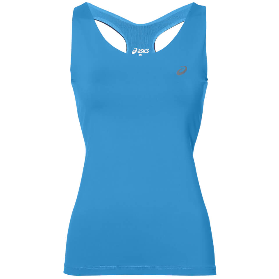 asics-women-elite-run-tank-top-diva-blue-m