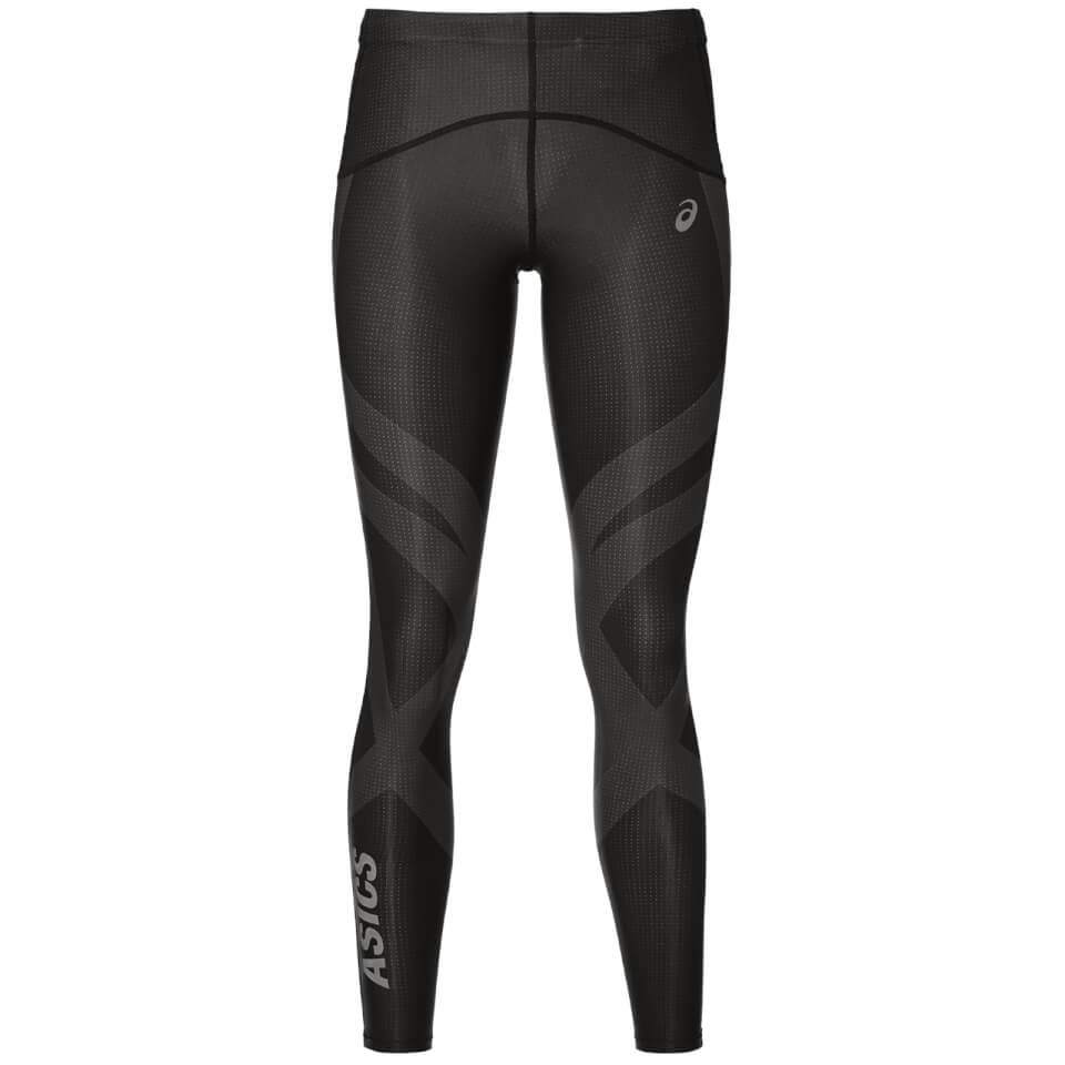 asics-women-finish-advantage-run-tights-black-m-black