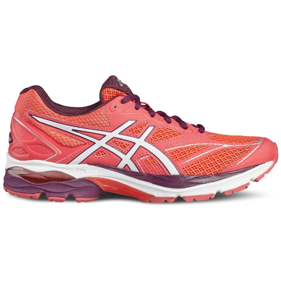asics-running-women-gel-pulse-8-running-shoes-diva-pink-5us-7-pink
