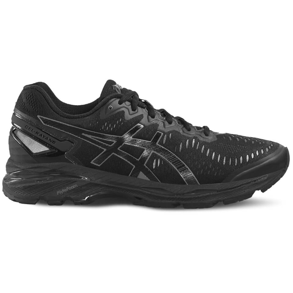 asics-men-gel-kayano-23-running-shoes-blackonyx-10us-11