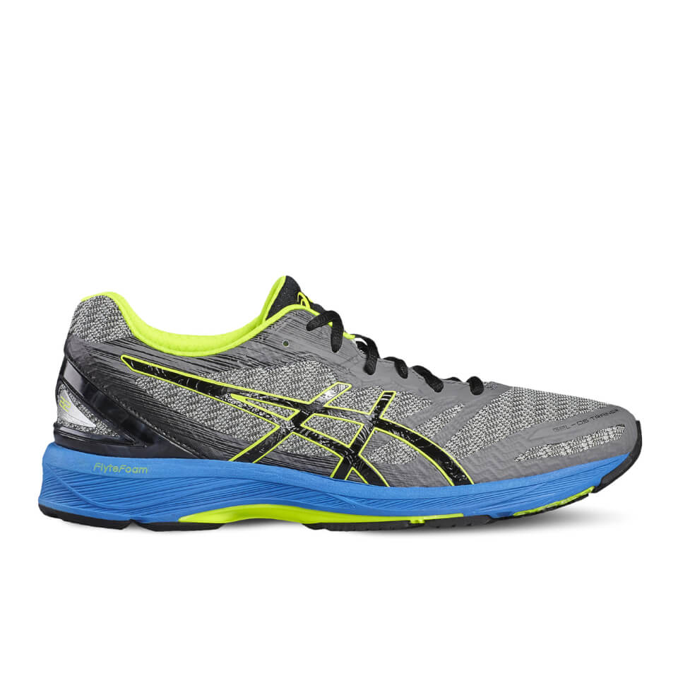asics-men-gel-ds-trainer-22-running-shoes-carbonblack-8us-9