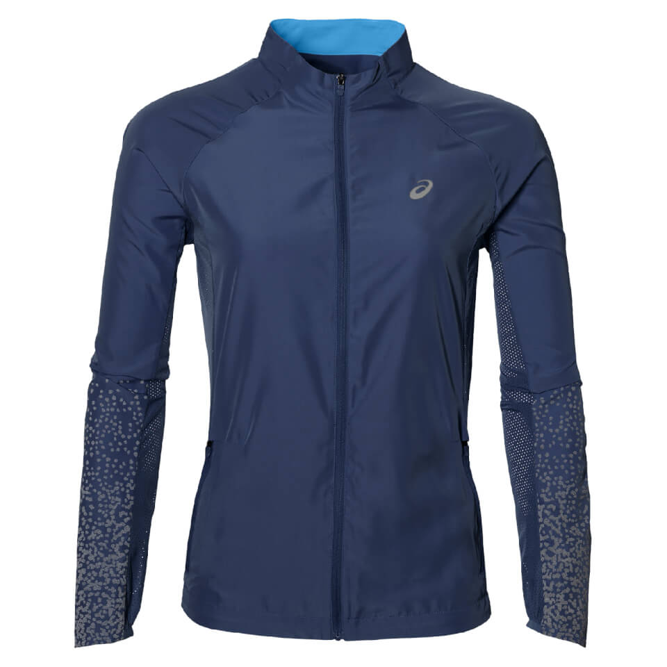asics-women-lite-show-run-jacket-indigo-blue-s