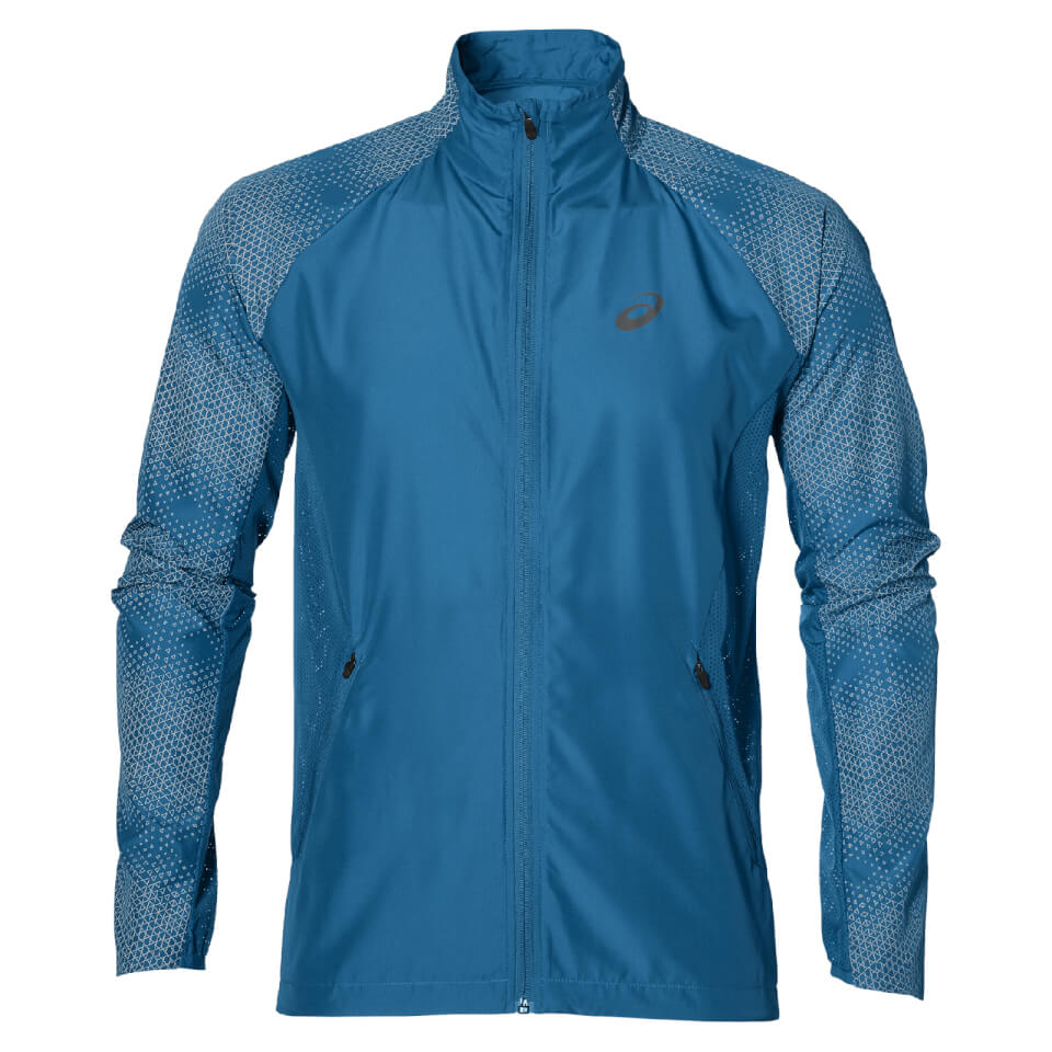 asics-men-lite-show-run-jacket-thunder-blue-l-blue