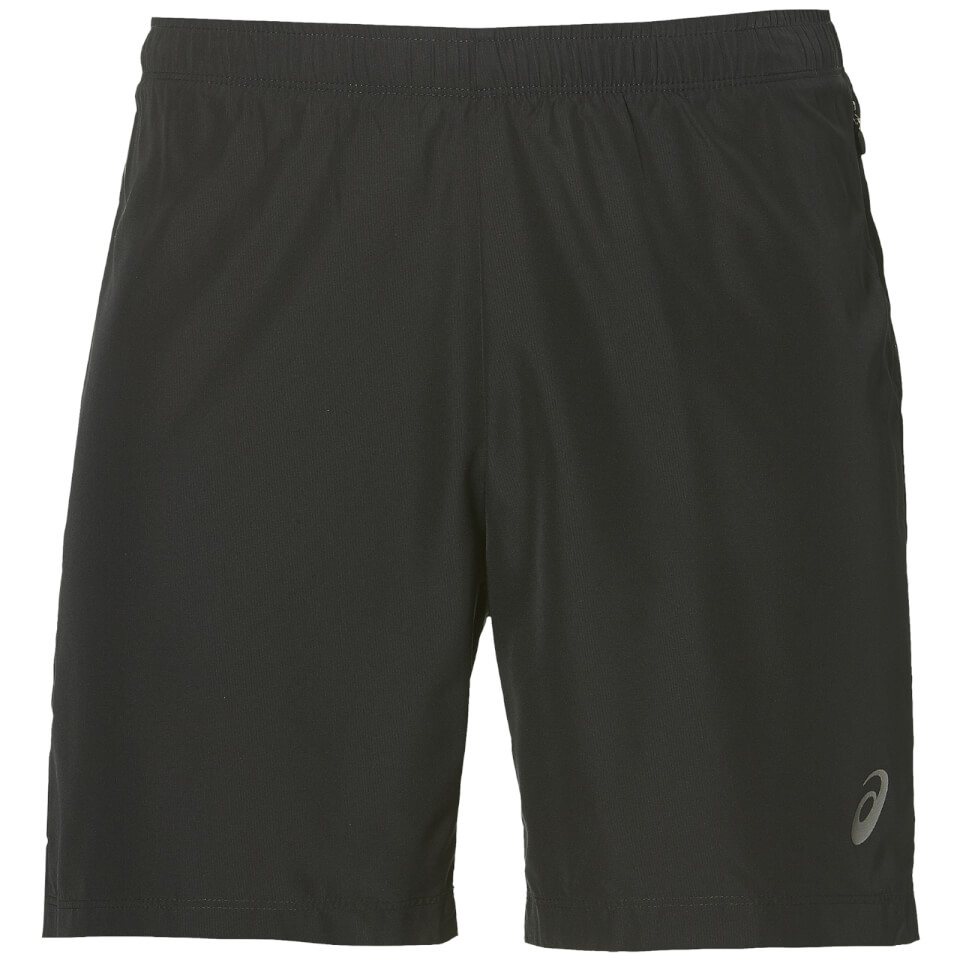 asics-men-7-inch-run-shorts-blackfiery-red-xl-blackred