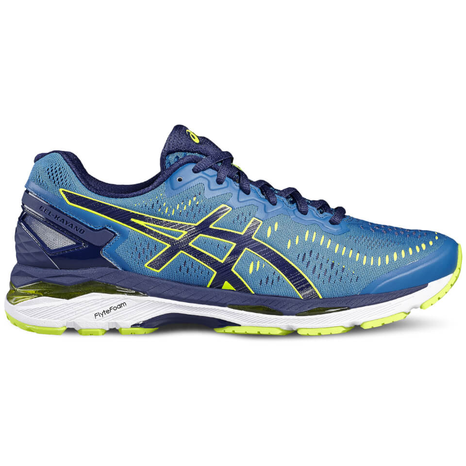 asics-men-gel-kayano-23-running-shoes-thunder-blue-7us-8