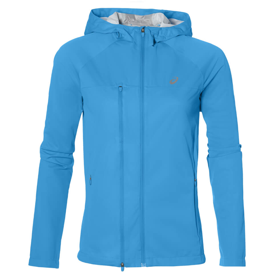 asics-women-accelerate-run-jacket-diva-blue-s-blue