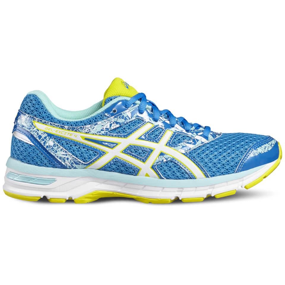 asics-running-women-gel-excite-4-running-shoes-diva-blue-4us-6-blue