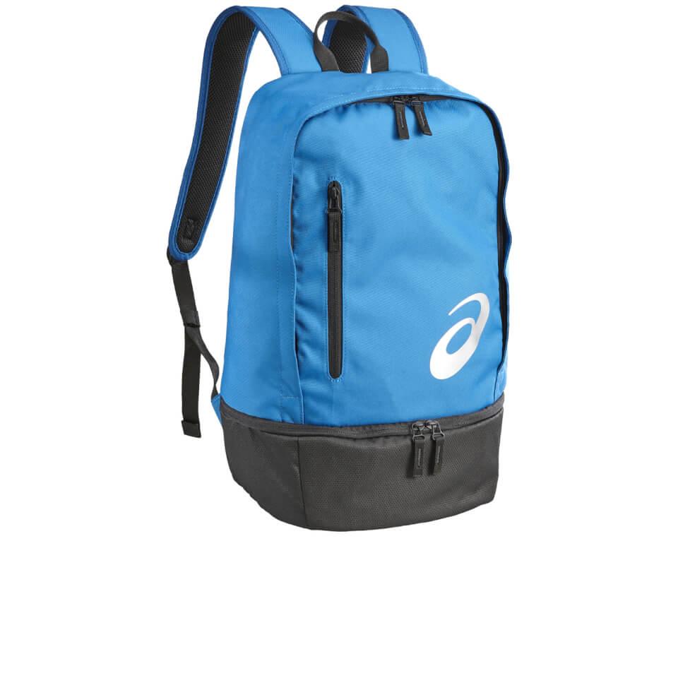 asics-core-training-backpack-thunder-blue