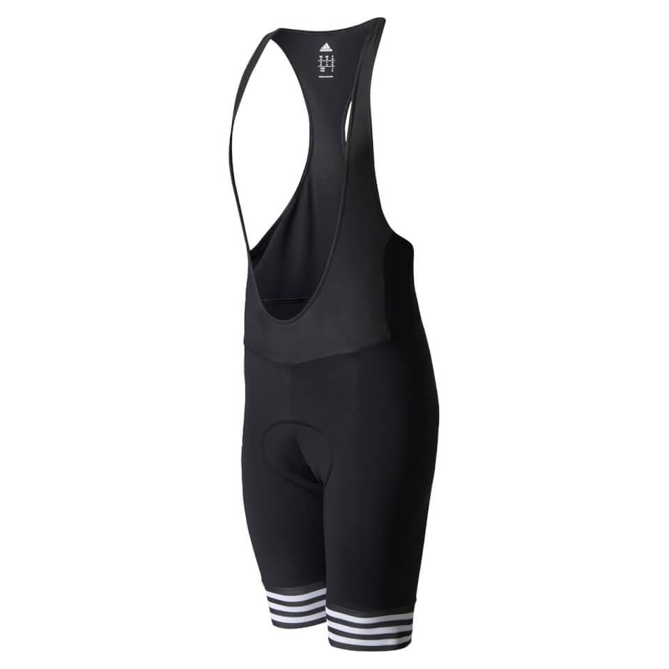 adidas-men-adistar-zero3-bib-shorts-black-m