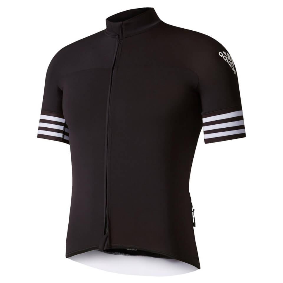 adidas-men-adistar-zero3-short-sleeve-jersey-black-l