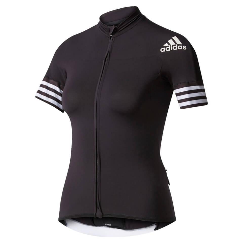 adidas-women-adistar-zero3-short-sleeve-jersey-black-s
