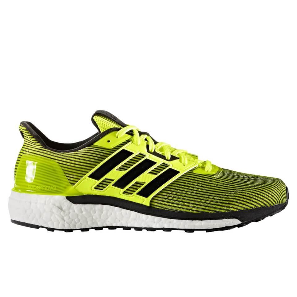 adidas-men-supernova-running-shoes-solar-yellow-us-8-75