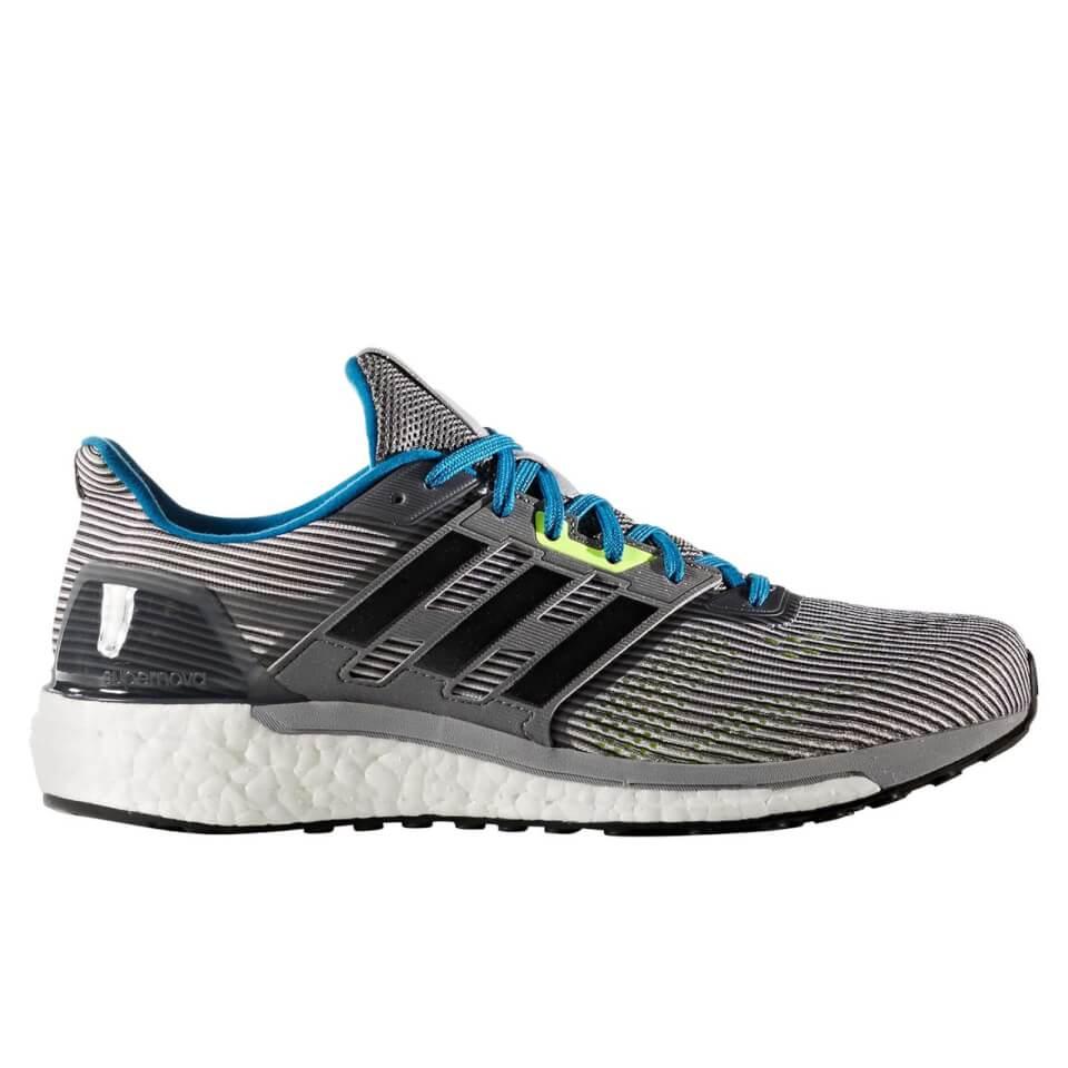 adidas-men-supernova-running-shoes-vista-grey-us-75-7