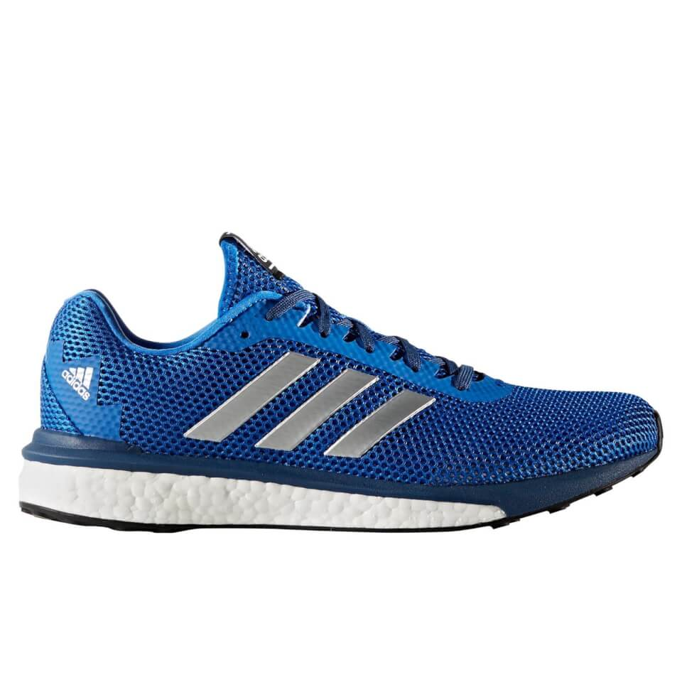 adidas-men-vengeful-running-shoes-blue-us-75-7