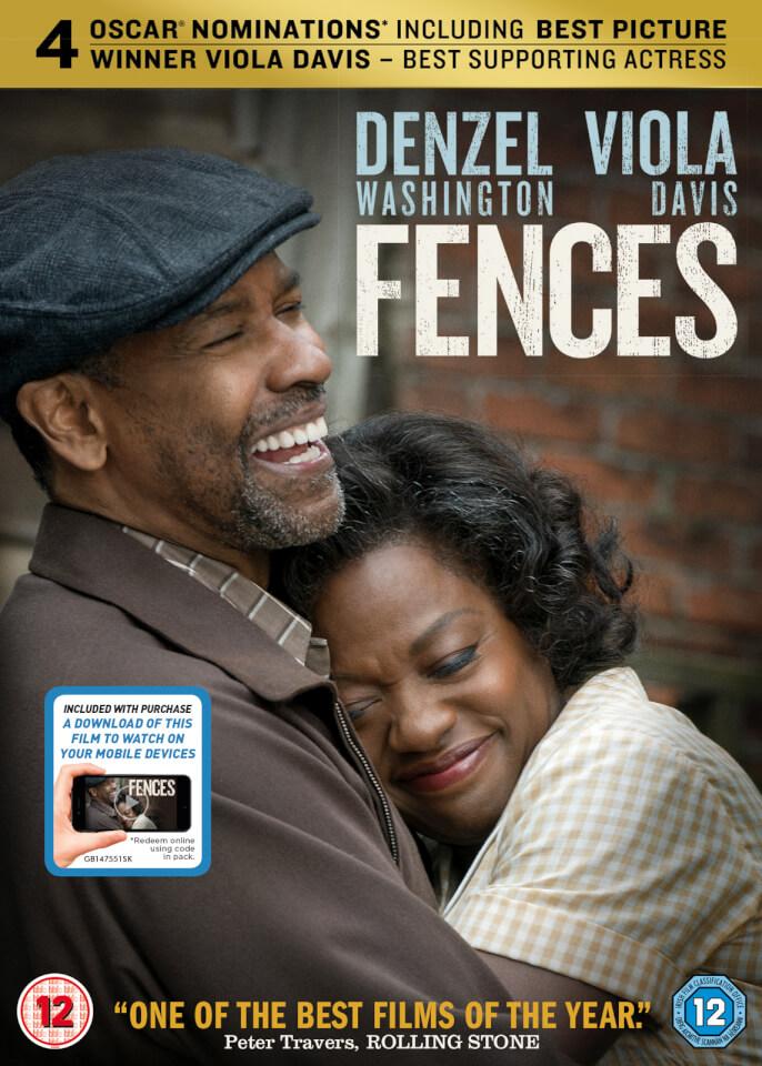 fences-digital-download