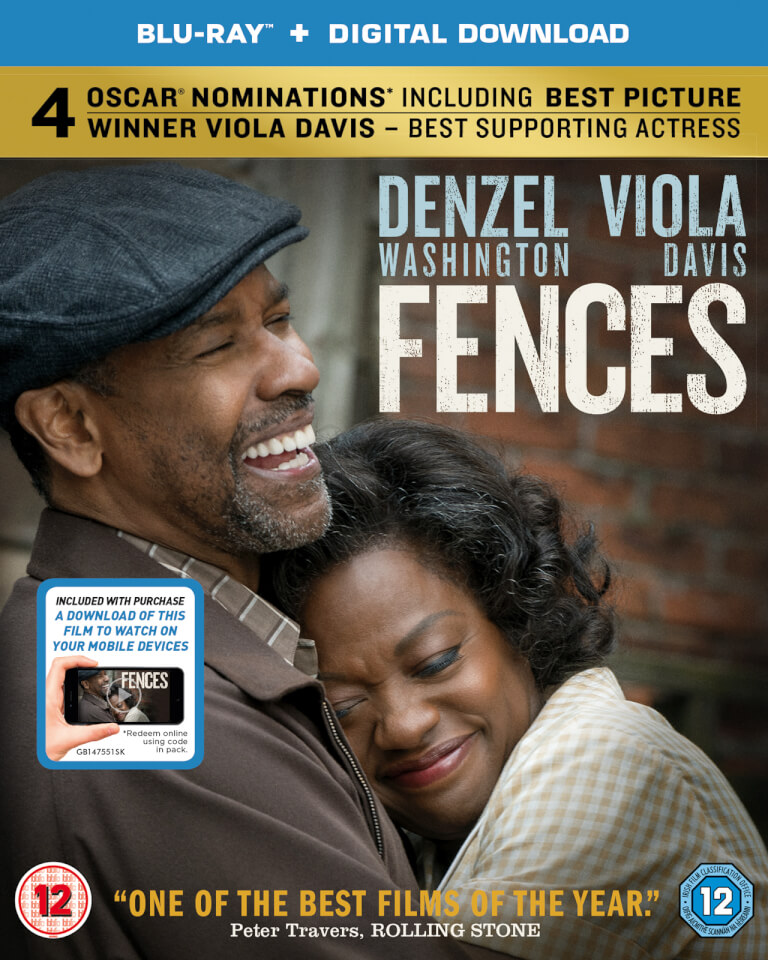 fences-digital-download