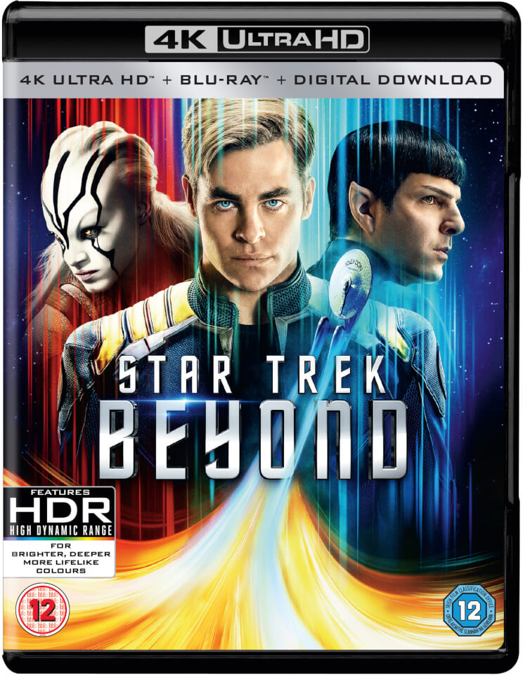 star-trek-beyond-4k-ultra-hd
