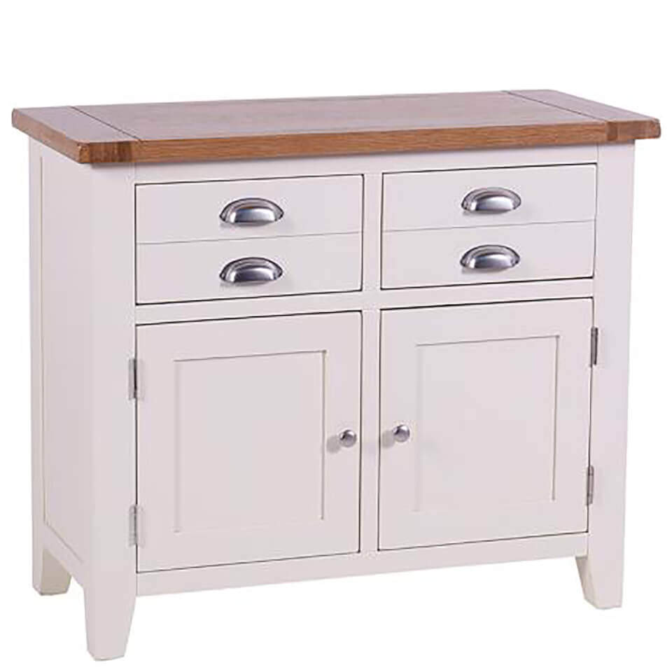 vancouver-expressions-linen-2-drawer-2-door-buffet
