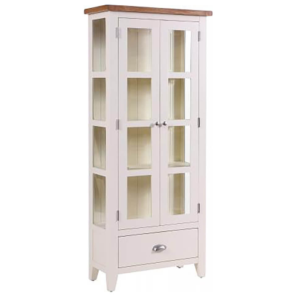 vancouver-expressions-linen-display-cabinet