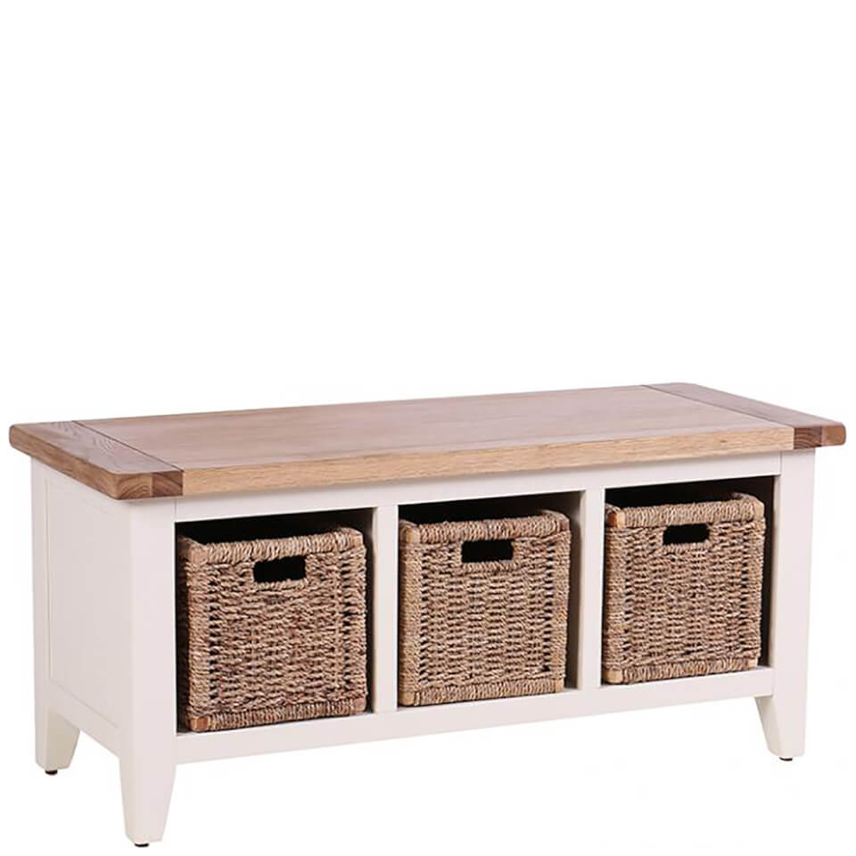 vancouver-expressions-linen-storage-bench-with-3-basket-drawers