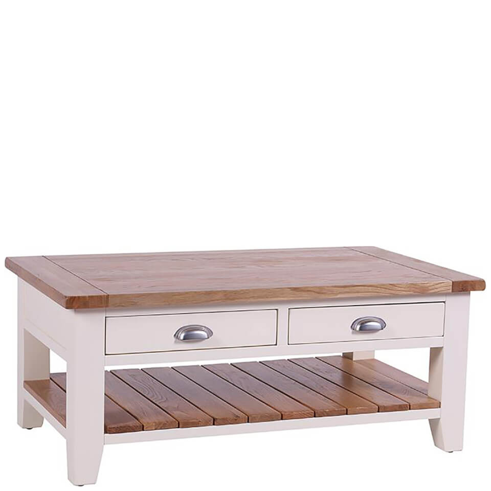 vancouver-expressions-linen-rectangular-coffee-table