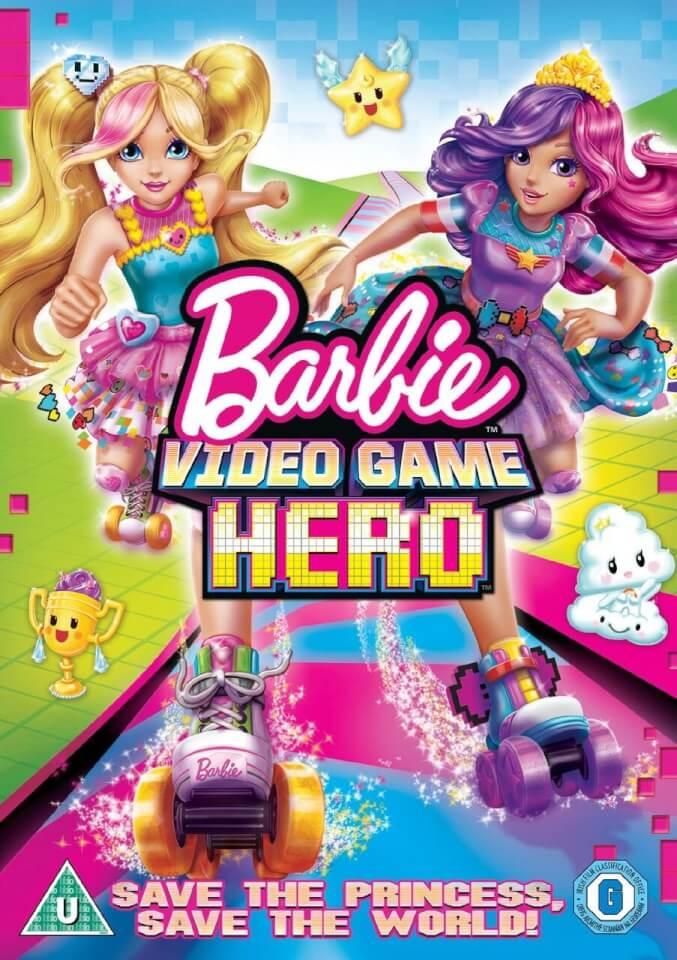 barbie-video-game-hero