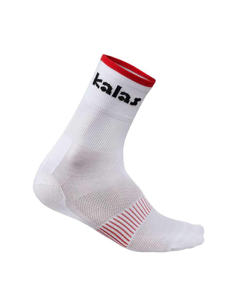 kalas-team-replica-socks-37-39-bluewhitered