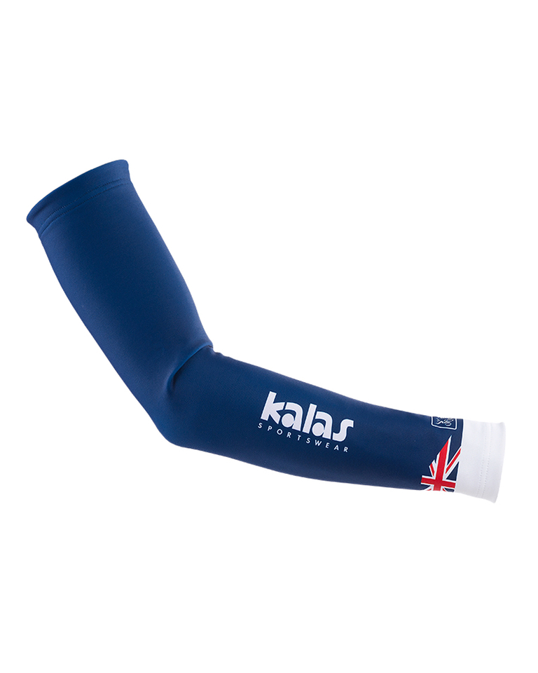 kalas-cycling-team-replica-arm-warmers-l-xl