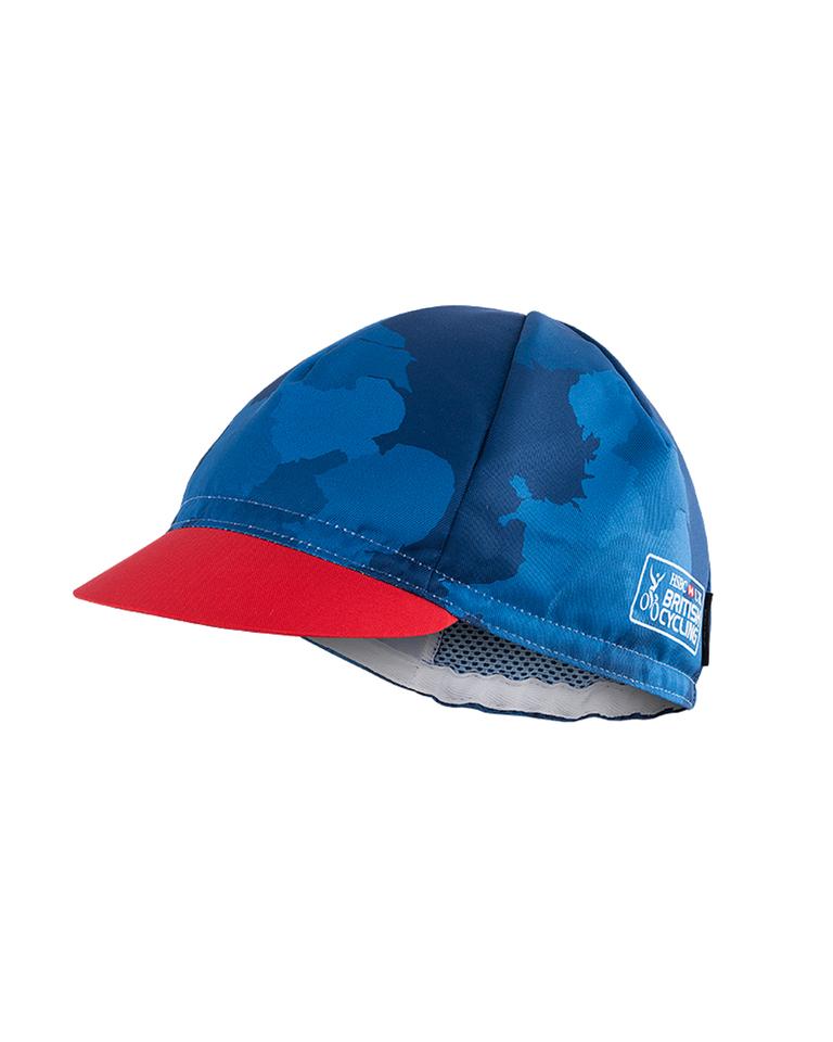 kalas-team-replica-cap-m54-57cm-bluewhitered