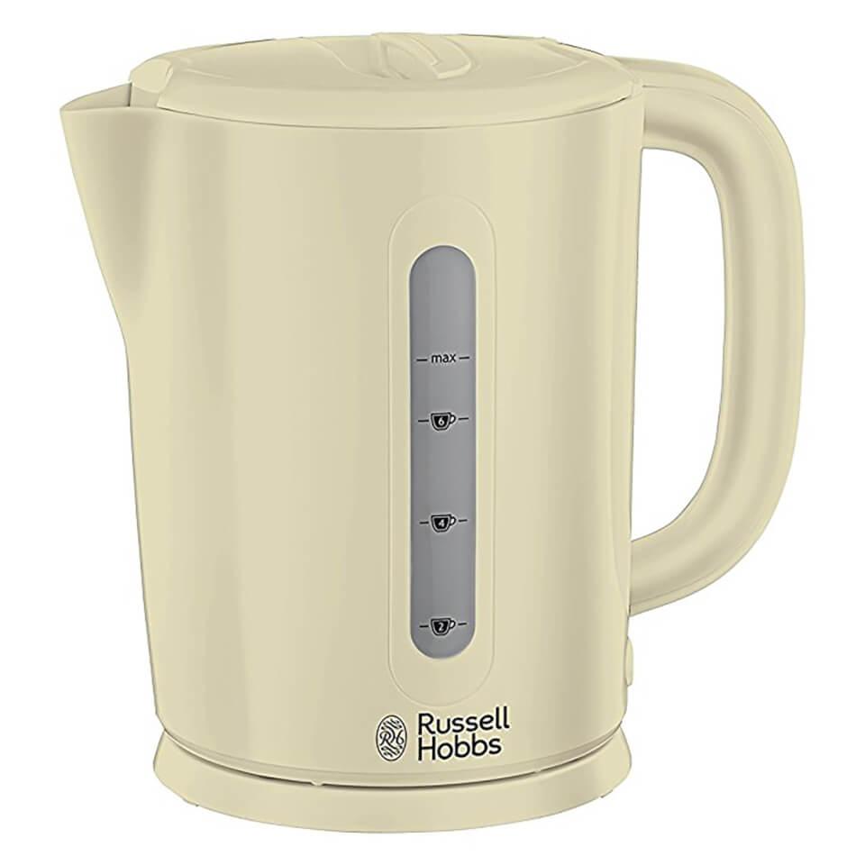 russell-hobbs-21473-darwin-17l-kettle-cream
