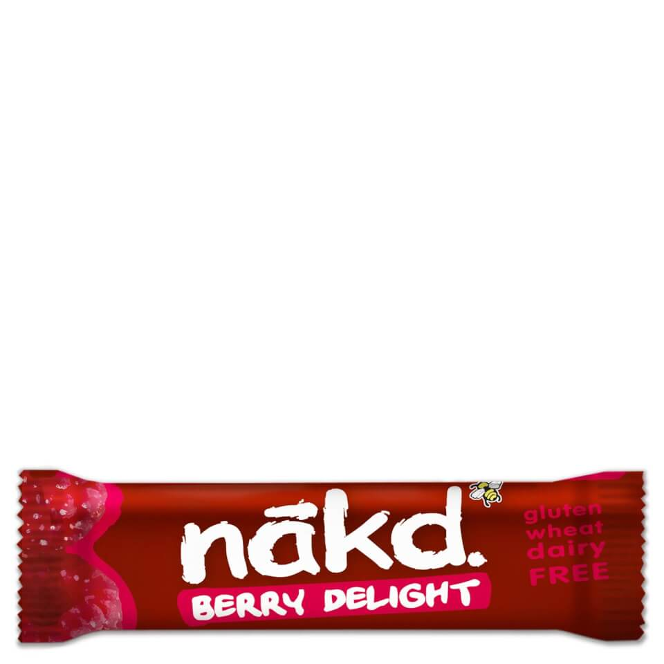 nakd-berry-delight-gluten-free-bar-18bars