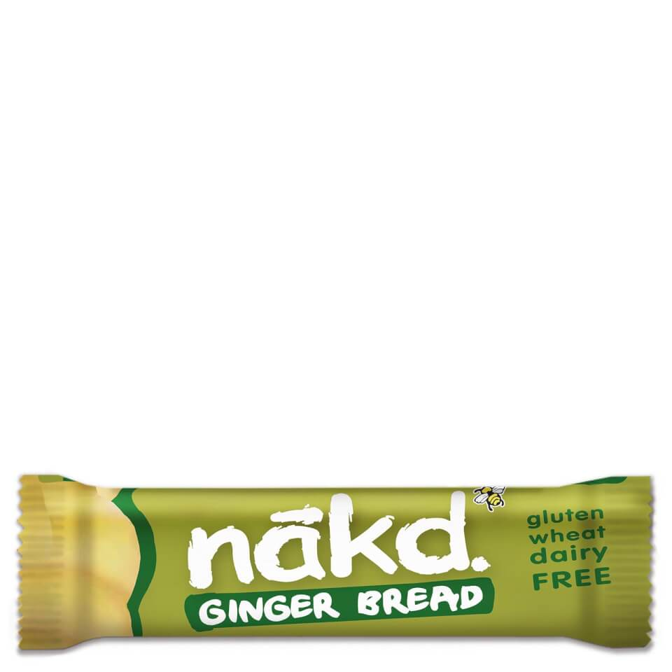 nakd-ginger-bread-gluten-free-bar-18bars
