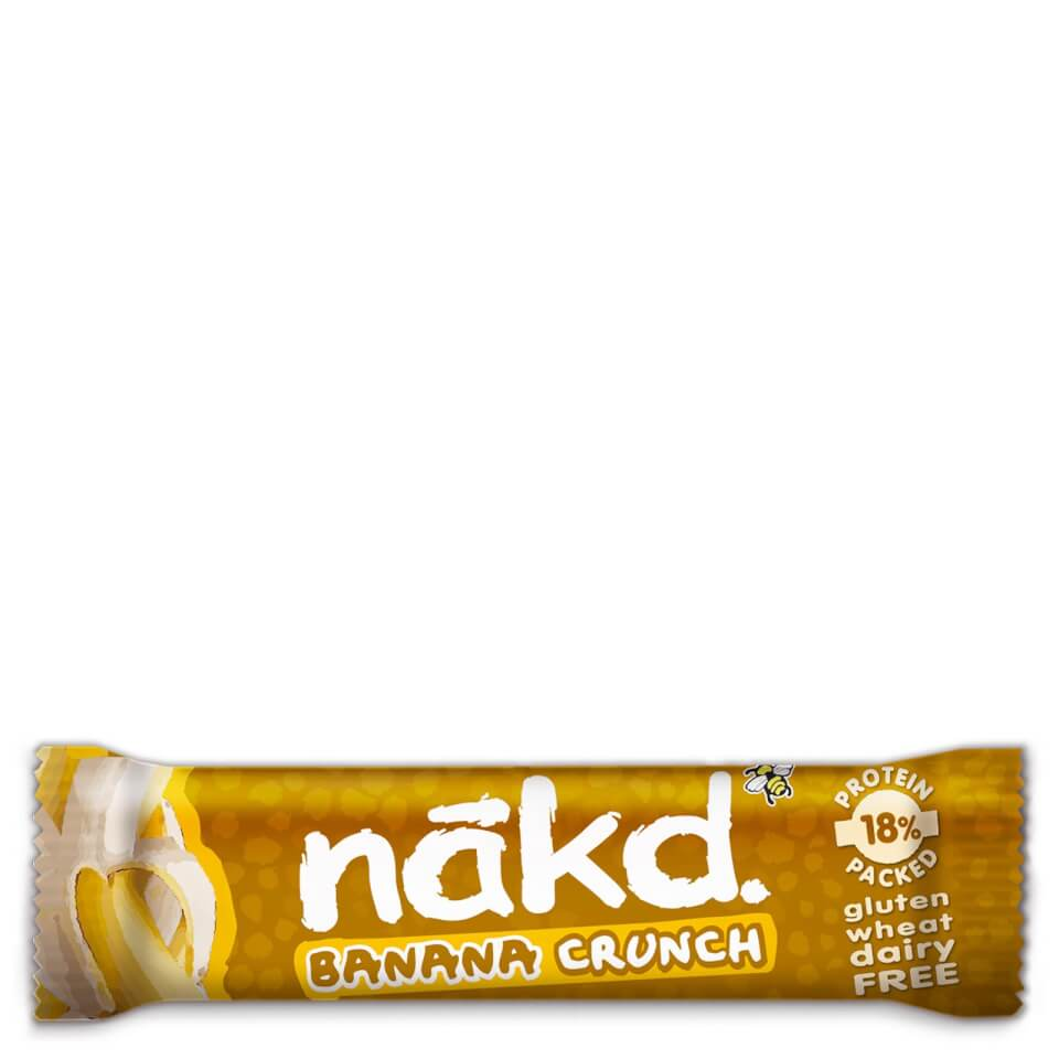 nakd-banana-crunch-bar-18bars