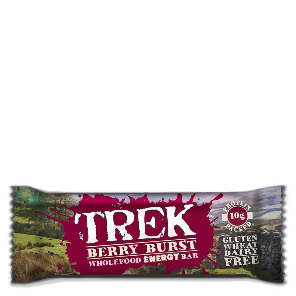 trek-berry-burst-natural-energy-bar-16bars